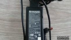 Купить зарядное устройство для Lenovo G570