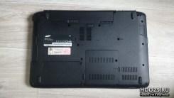 Продам Samsung R540