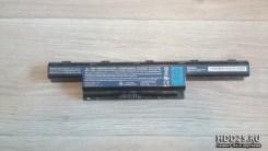 Батарея для Acer P5WE6 продам