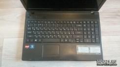 Купить запчасти для Acer P5WE6