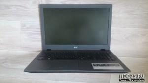 Запчасти для Acer E5-573 N15Q1 продам