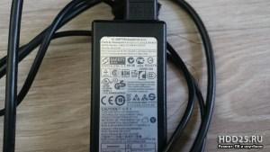 Купить блок питания для Samsung RV510