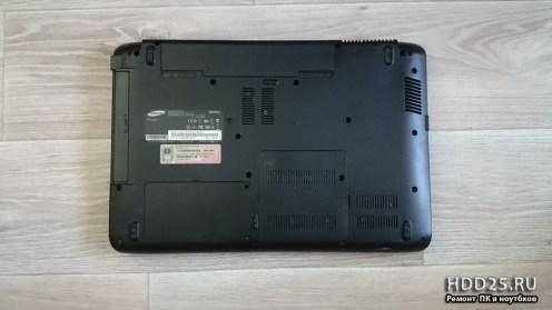 Продам запчасти для ноутбука Samsung RV510