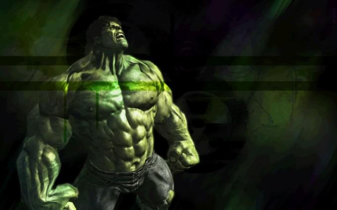 Hulk Gym Wallpaper 4k Novocom Top Hulk cartoon bodybuilder 4k wallpaper
