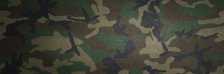 Camouflage Wallpaper Hd Army Military HD Desktop Wallpapers 4k HD