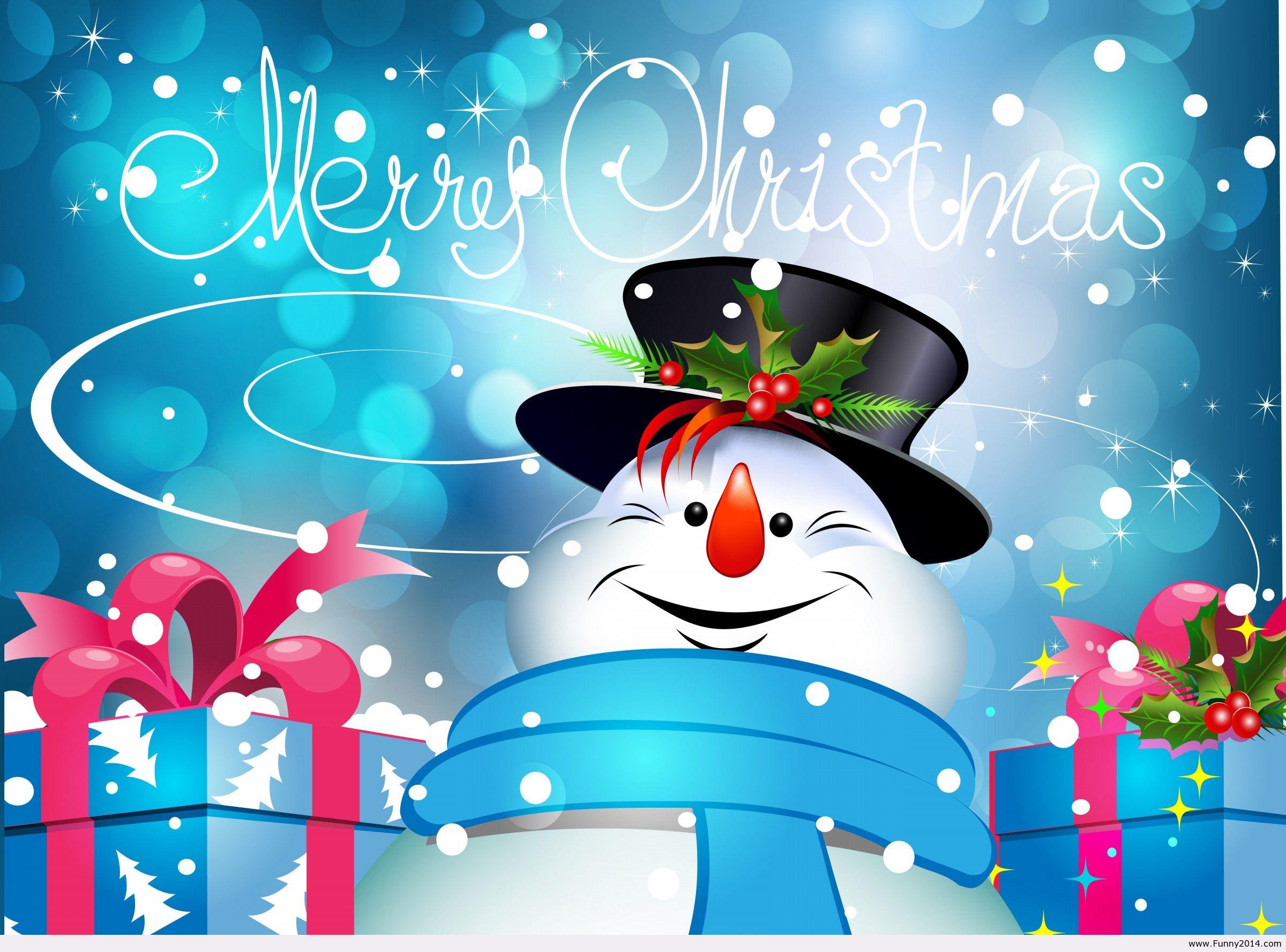 merry christmas wallpapers funny - hd desktop wallpapers | 4k hd