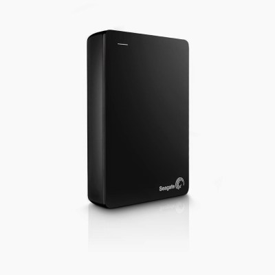 seagate backup plus fast review and comparison