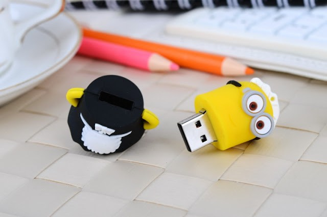 Top 10 USB Flash Drive Best Sellers review