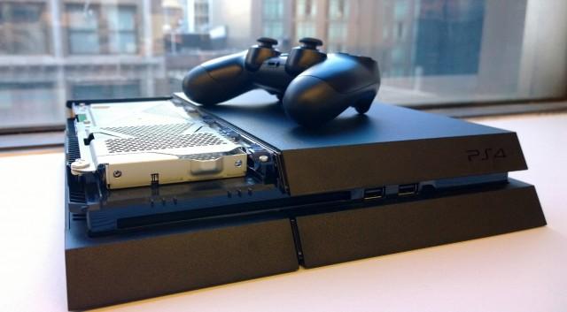 ps4-hard-drive-upgrade