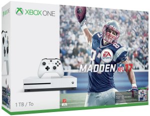xbox-one-s-madden-nfl