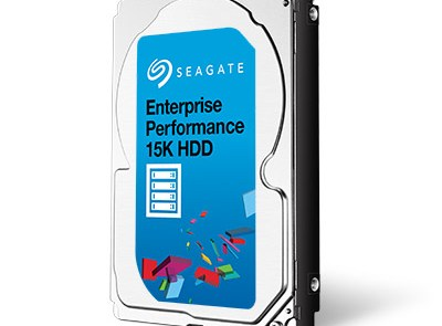 seagate-enteprrise-15k-rpm-hdd