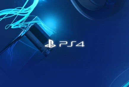 playstation-wallpaper-a4-1500x500