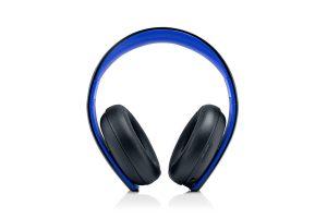 ps4_headset_original