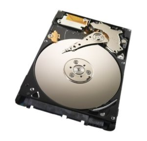 seagate laptop thin hdd