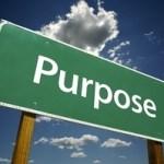 external hdd purpose