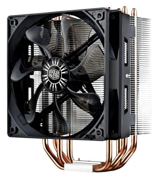 best budget air cpu cooler