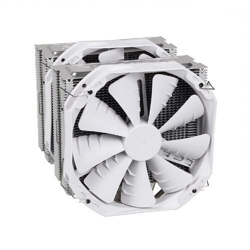 affordable air cpu cooler
