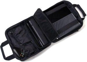 Xbox One/One travel case