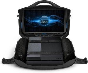 Gaems Travel Case Xbox One, PS4