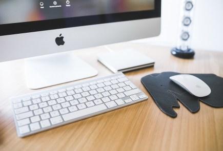 best external hard drive fro mac