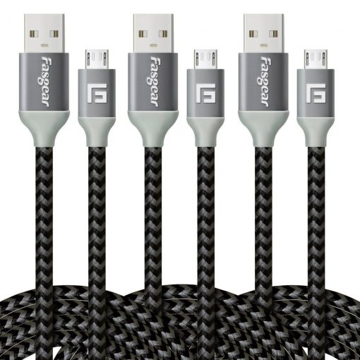 best buy usb cable