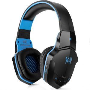 Wireless Budget Headset