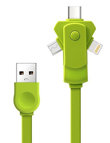 usb adapter cable