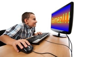 How to Reduce the Time Your Child Spends on PC Games