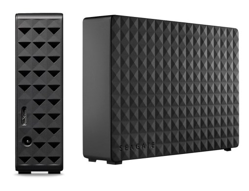 seagate expansion 5tb for xbox one