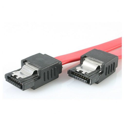 right left standard sata data cable