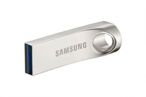 Samsung Bar