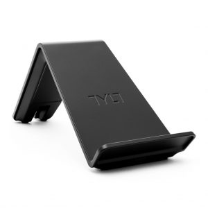 TYLT VU Qi Wireless Phone Charging