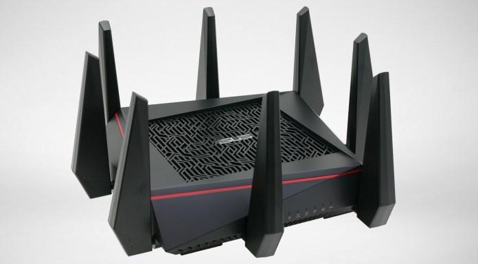 wirelessasus