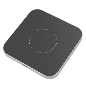INTS Qi Wireless Charger