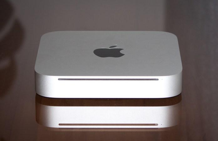 Best Mac external hard drive tips