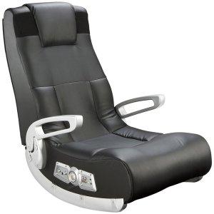 X Rocker 5143601 II Video Gaming Chair