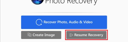 Stellar Phoenix Photo Recovery Titanium, JPEG Repair, Video Repair software, resume recovery