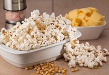 best popcorn maker