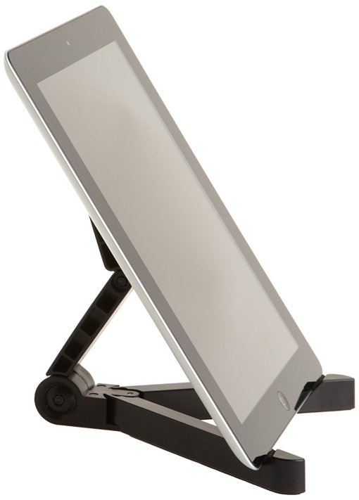 Amazon Basics Tablet Stand