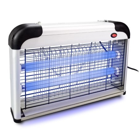 Arenaron Electric Bug Zapper