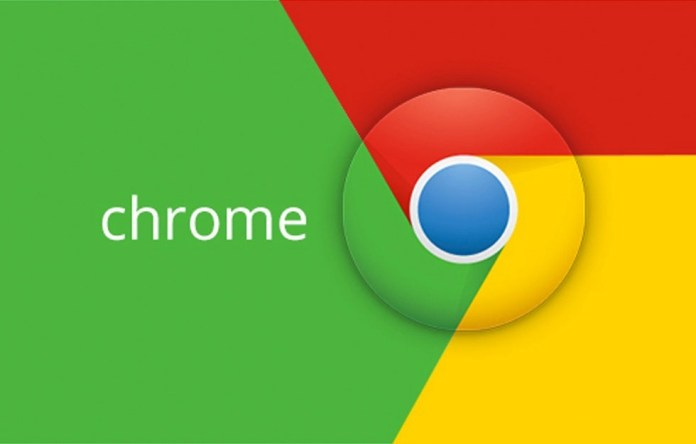 Google Chrome Develops Mute Button for Websites