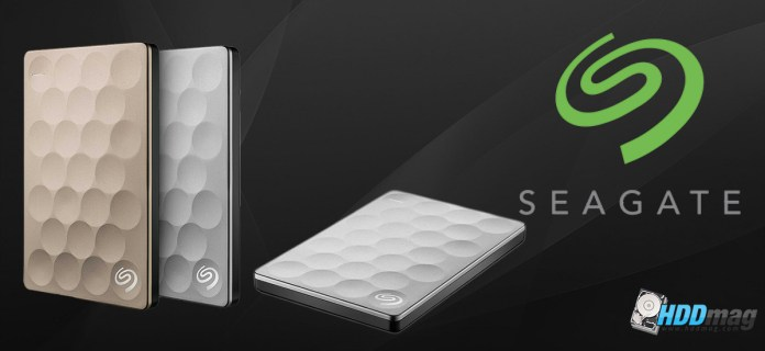 Seagate Backup Plus Ultra Slim Review Featured