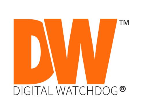 Digital Watchdog Reveals 20TB Blackjack Cube DL Models