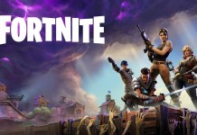 Epic Accidentally Permits PS4 and Xbox One to Cross-Play in Fortnite