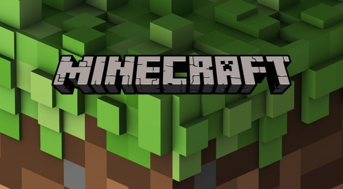 Minecraft Now Easier to Play On iPhones, VR Headsets, and Xbox