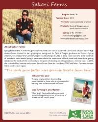 sakari-farms_hdffa-producer-profile-page-001