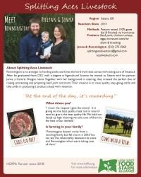 splitting-aces-livestock_hdffa-producer-profile