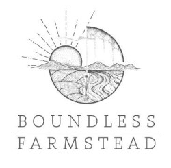 Boundless Farmstead