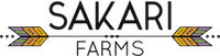 Sakari Farms LLC