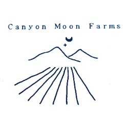 Canyon Moon Farms